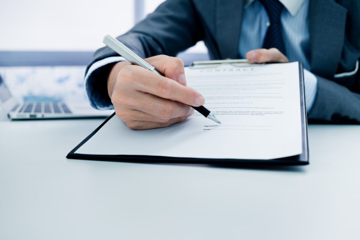Under the Surface: Exclusions Found in a Commercial General Liability Policy