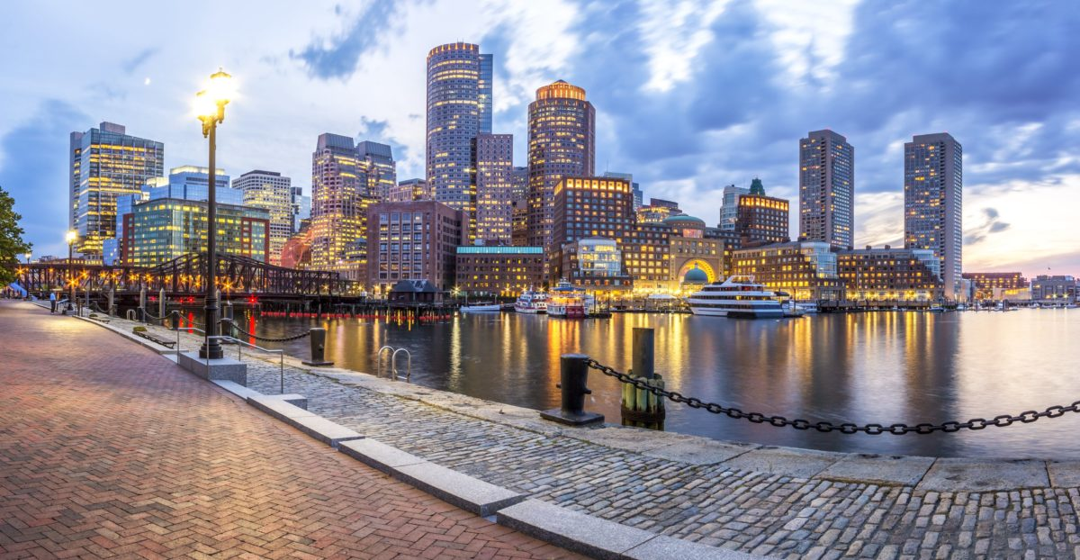 Massachusetts Workers' Compensation General Revision of Rates, Effective July 1, 2018